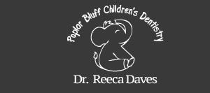 Poplar Bluff Children's Dentistry