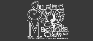 Sugar Magnolia Antiques Mall