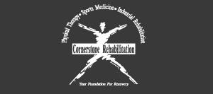 Cornerstone Rehabilitation