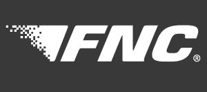 FNC Inc.