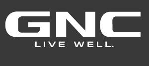 GNC Oxford