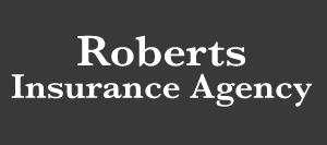 Roberts Insurance Agency