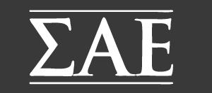 Sigma Alpha Epsilon - Mississippi Gamma