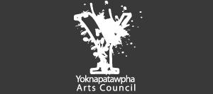 Yoconapatawpha Arts Council